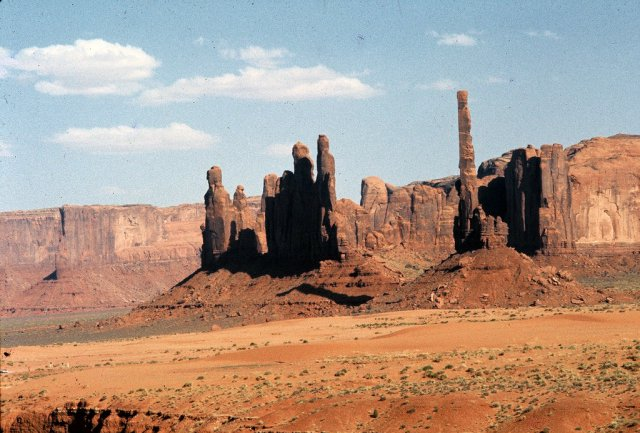 Voyage-Monument-Valley